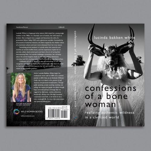 Confessions of a Bone Woman