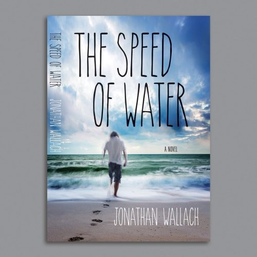 The Speed of Water