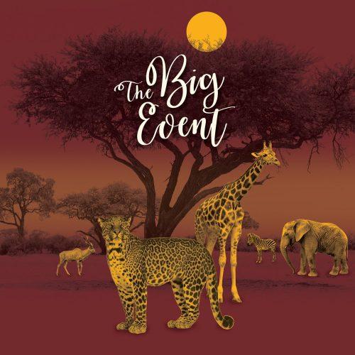 Mzuri Wildlife Foundation